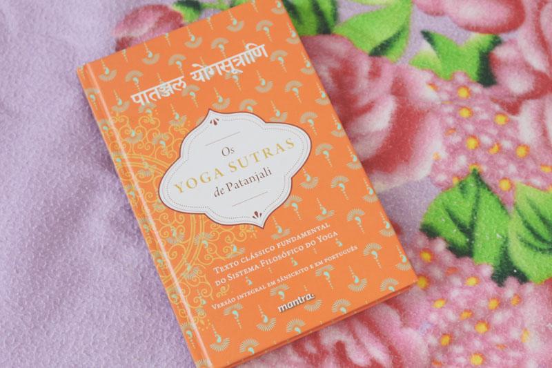 livros-yoga-2009
