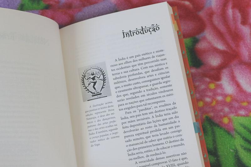 livros-yoga-2016