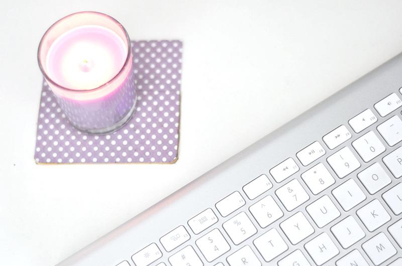 10 dicas para começar o ano produtivo